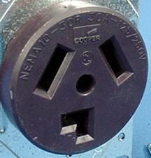 30 Amp Rv Plug Wiring Diagram from www.myrv.us